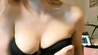 Omgcosplay Onlyfans (Video 1)